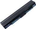 Battery for Acer Aspire One 753