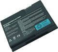 Battery for Acer BT.A1401.001