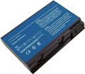 Battery for Acer BATBL50L6