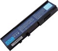 Battery for Acer BT.00603.012