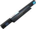Battery for Acer Aspire 4820G