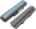 Battery for Acer AS07A72