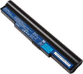 Battery for Acer AS10C7E