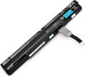 Battery for Acer Aspire Ethos 5951G