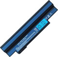 Battery for Acer UM09H73