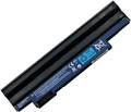Battery for Acer Aspire One AOD255