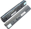 Battery for Acer UM08B74