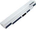 Battery for Acer Aspire One 751