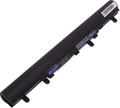 Battery for Acer Aspire V5-531G