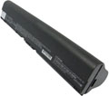 Battery for Acer C710 Chromebook