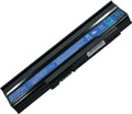 Battery for Acer Extensa 5235G
