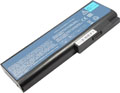 Battery for Acer TravelMate 8200