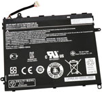 Battery for Acer Iconia A701