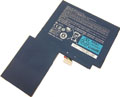 Battery for Acer Iconia W501
