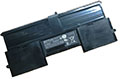 Battery for Acer VIZIO CT14-A0