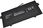 Battery for Acer SWIFT 7 SF713-51-M9FS