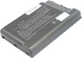 Battery for Acer TravelMate 6000